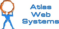 Atlas Web Systems